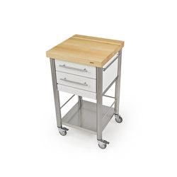 Auxilium 695502 | Outdoor kitchens | Jokodomus
