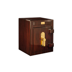 Cube Safe | Valuables storage / safes | Stockinger