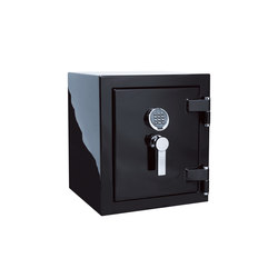 Hotel Cube Safe | Valuables storage / safes | Stockinger