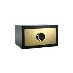 Hotel Safe | Valuables storage / safes | Stockinger