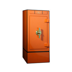 Imperial Safe | Valuables storage / safes | Stockinger