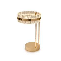 Saturno LED Table lamp | General lighting | Baroncelli