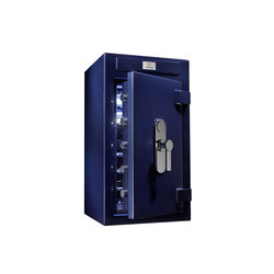 Isis Safe | Valuables storage / safes | Stockinger