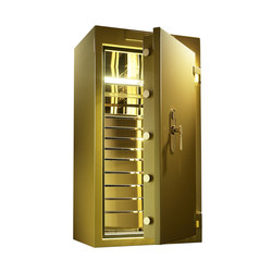 Phoenix Safe | Valuables storage / safes | Stockinger