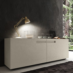 Mood Buffet | Buffets / Commodes | Presotto