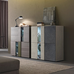 Madie H.1160 | Sideboards | Presotto