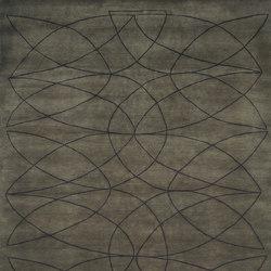 Akana lq | Rugs / Designer rugs | KRISTIINA LASSUS