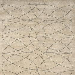 Akana NL | Rugs / Designer rugs | RUGS KRISTIINA LASSUS