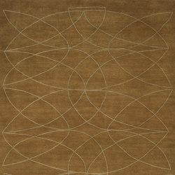 Akana tb | Rugs / Designer rugs | RUGS KRISTIINA LASSUS