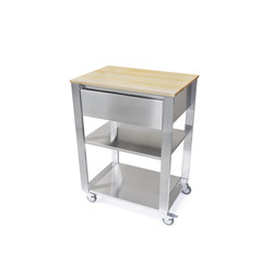 Kada 662701 | Kitchen trolleys | Jokodomus