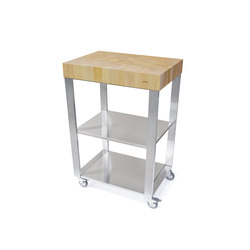Kada 663700 | Kitchen trolleys | Jokodomus