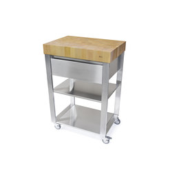 Kada 663701 | Kitchen trolleys | Jokodomus