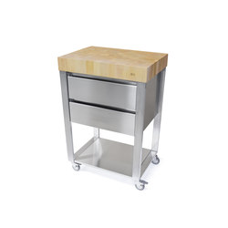 Kada 663702 | Kitchen trolleys | Jokodomus