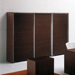 Eracle | Cabinets | ALEA