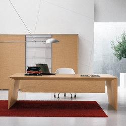 Eracle | Individual desks | ALEA