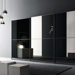 L12_1 | Armoires | Presotto