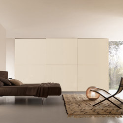 L12_2 | Cabinets | Presotto