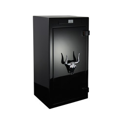 Wild West Safe | Valuables storage / safes | Stockinger
