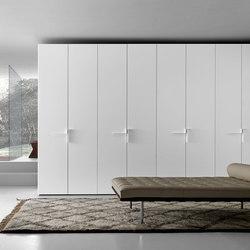 Liscia_2 | Cabinets | Presotto