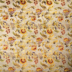 Naturitas Fine 100 Bagaicha | Rugs / Designer rugs | Domaniecki