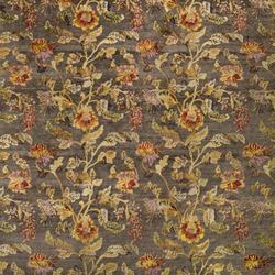 Naturitas Fine 100 Bagaicha | Tapis / Tapis design | Domaniecki