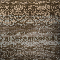 Naturitas Fine 100 Zangal | Rugs / Designer rugs | Domaniecki