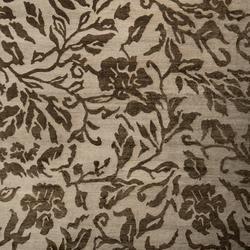 Bamboo Dumrha | Rugs / Designer rugs | Domaniecki