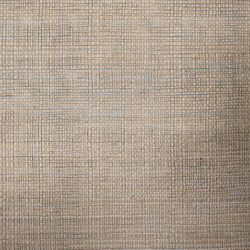 Naturitas Fine 100 Grid | Rugs / Designer rugs | Domaniecki