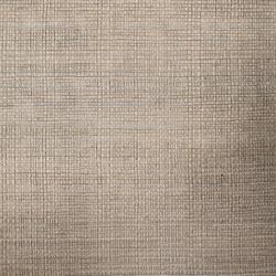 Naturitas Fine 100 Grid | Tapis / Tapis design | Domaniecki