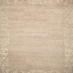 Naturitas Fine 100 Hema | Rugs / Designer rugs | Domaniecki