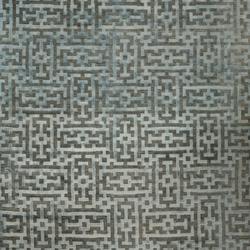 Naturitas Fine 100 Janak Chari | Rugs / Designer rugs | Domaniecki