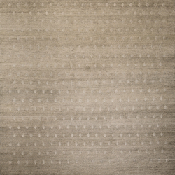Naturitas Color 100 KIng | Rugs / Designer rugs | Domaniecki
