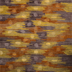 Naturitas Color 100 Match Points | Rugs / Designer rugs | Domaniecki
