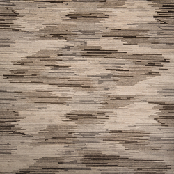 Naturitas Color 100 Match Sticks | Rugs / Designer rugs | Domaniecki