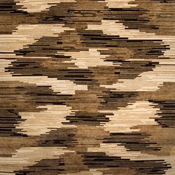 Naturitas Pur 100 Match Sticks | Rugs / Designer rugs | Domaniecki