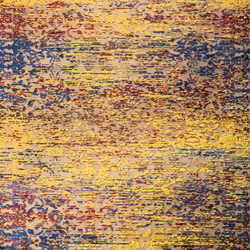 Naturitas Fine 100 Naveen | Rugs / Designer rugs | Domaniecki