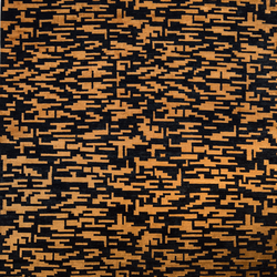 Naturitas Fine 100 Tetris | Tappeti / Tappeti d'autore | Domaniecki