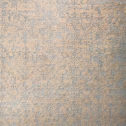 Naturitas Fine 100 Zema | Tapis / Tapis design | Domaniecki