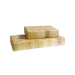 Chopping boards | Chopping Boards | Jokodomus