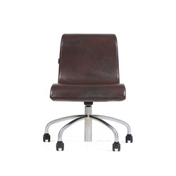 Vlag Office Chair | Task chairs | Lensvelt