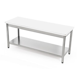 Table 4017570 | Mobilier de cuisine | Jokodomus