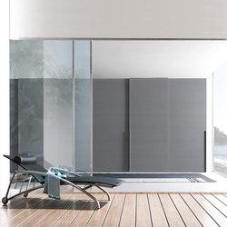 Meg liscia_2 | Cabinets | Presotto