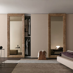 Mirror_1 | Armoires | Presotto