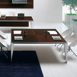 Eracle | Contract tables | ALEA