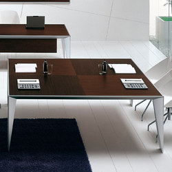 Eracle | Conference tables | ALEA