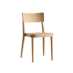 stapel 1-680 | Chairs | horgenglarus