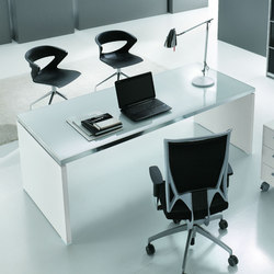 Odeon | Individual desks | ALEA