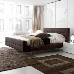 Omega_b | Beds | Presotto