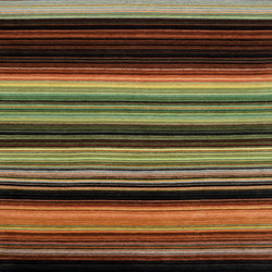 Stripes - Farmland | Rugs | REUBER HENNING