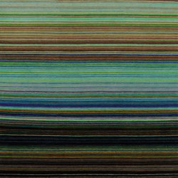 Stripes - Graceland | Rugs | REUBER HENNING